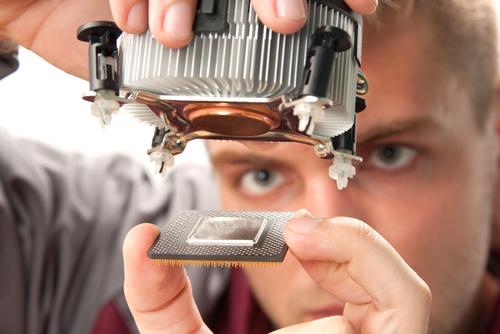 engineer-processor