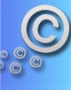copyright-and-theft