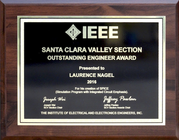 nagel_plaque-scv-2016