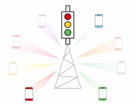 5G Bytes: Beamforming Explained | IEEE-CNSV