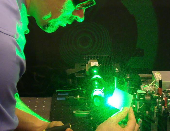 Laser-700x540c
