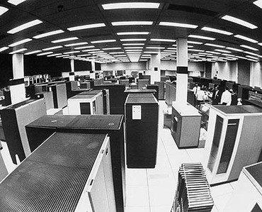 dennis sager computer room