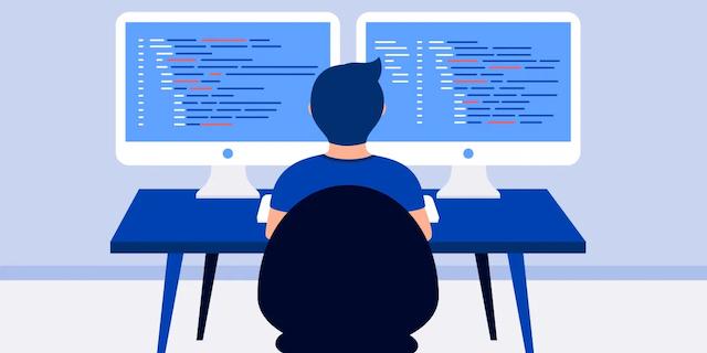 Salesforce CodeT5